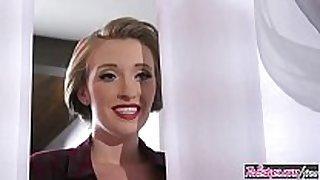 Twistys - til sex do us part part three - katy kiss