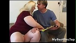 Busty obese impure wench black strapon doxies slender stud sex - greater quantity xxx-video.top