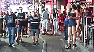 Which oriental cuties do i like?