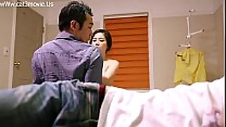My friend's Married wench 2.flv