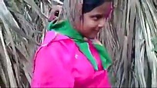 Indian youthful desi village white babes fucking outdoor ...