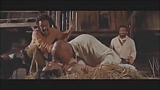 Forced sex scenes from regular clips western s...