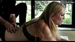 Julianne moore - milf, topless & lesbo - maps...