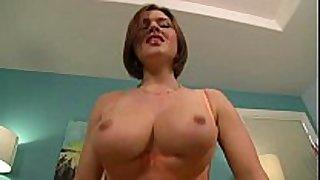 Krissy lynn needs u in with her