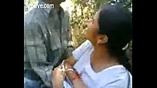 Desi girlfriend zabardasti screwed - 786cams.com
