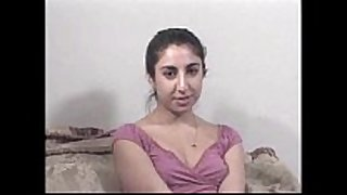 Iranian swedish virgin jordan 1st casting,