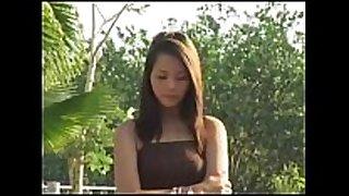Thai yed clip227