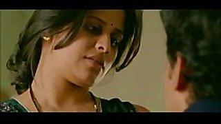 Hot bhabhi cheating spouse