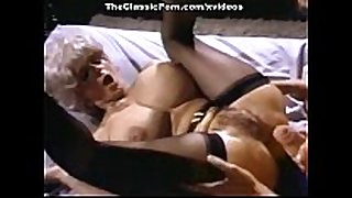 John holmes, candy samples, uschi digard in vin...