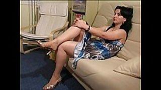Pornstars for u. dominant-bitch clara 04