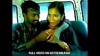 Andhra cuties mms scandals