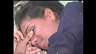 Bangladeshi a wonderful indian shy amateur ribald wench BBC slut geting fucke...