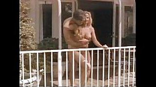 Lovers leap (1995) full video