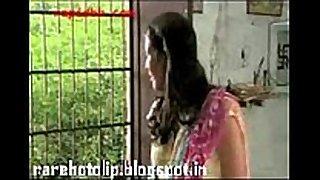 Savita fucked by husbnd boss