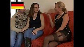German dilettante - 2