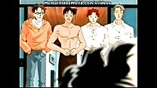 Secret of a white sweethearts vol.2 02 www.hentaivideow...