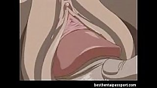 Hentai hentia hentai cartoon cartoon porn episodes...