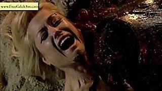 Pilar soto zombie sex in beneath still waters 2005
