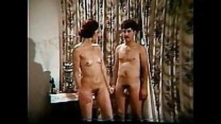 A gosto do freguês (1984)