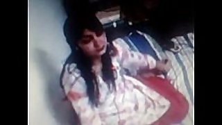 Pakistani sexy college white women qlc lahore nazia sha...