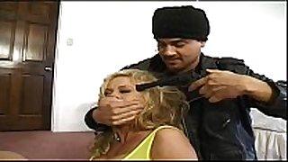 Amber lynn double penetration - let us prey