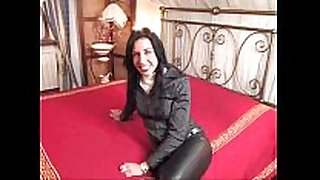 Stefania canali - mamme italiane vol 13
