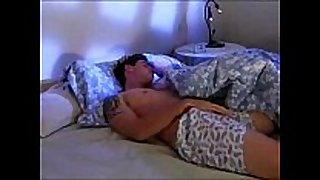 Stepbrother and step sister fantacy taboo famil...