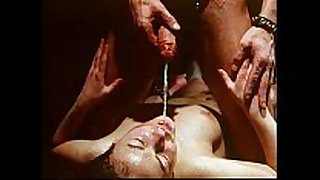 Sex maniacs scene 2