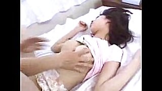 Very japanese asian black wang harlots sex & oral-stimulation pleasure downlo...