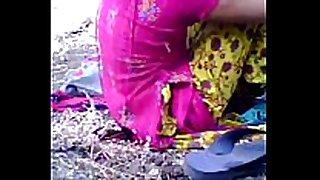 Telugu indian screwed by house owner