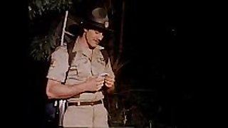 Springtime in the rockies (1984) lisa deleeuw d...