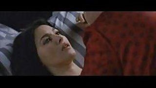 Monica love sextalk