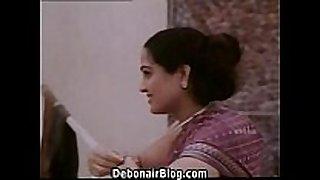 Mallu hot jayalalita out of blouse
