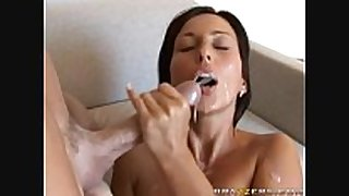 Sex and cum compilation 3
