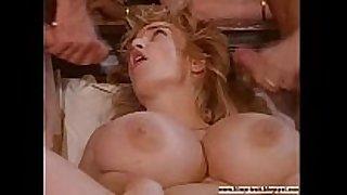 Il venditore di sogni (1992) italian vintage cl...
