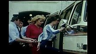 Prisons tres speciales pour femme 1982 olinka h...