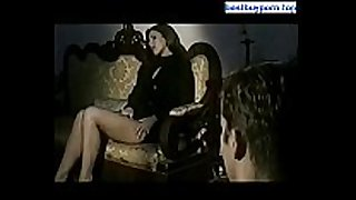 Classic italian groupsex www.bestbuyporn.top