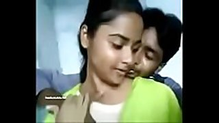 Indian white hotwife rajini allowed brassiere buddies cram movie scene scene scene
